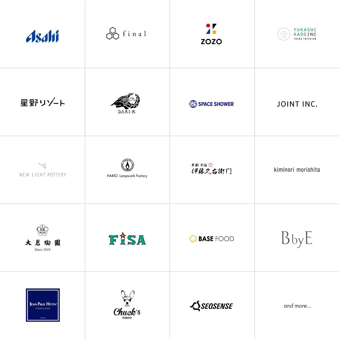 gen-our-cliants-logo1100px-v2