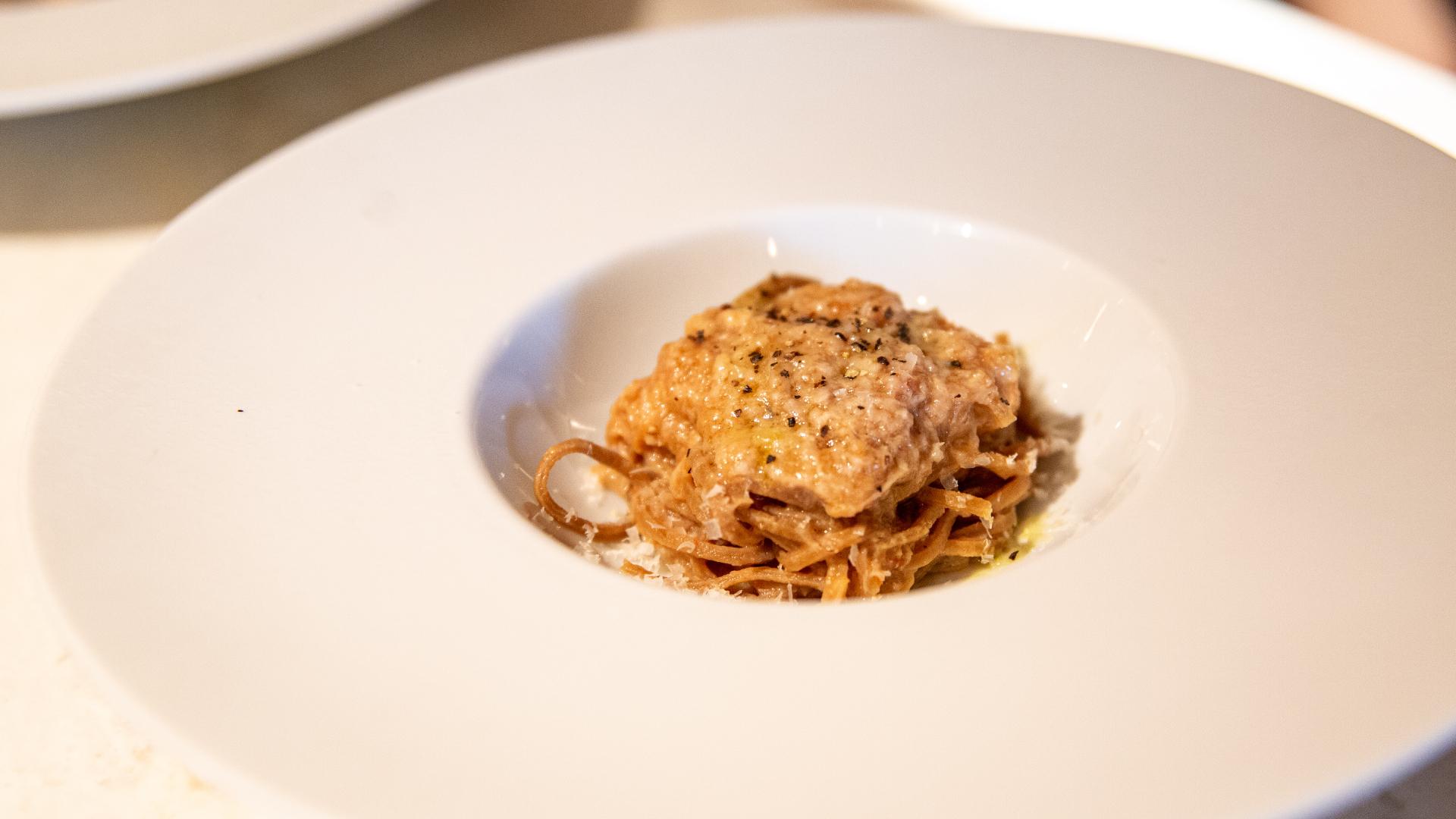 base-noodle02