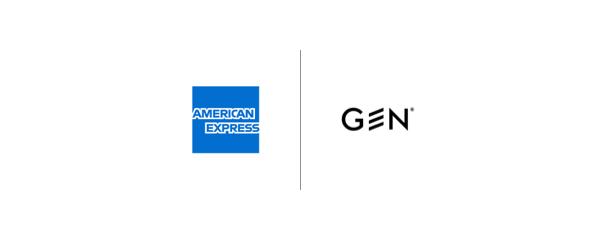 amex-gen